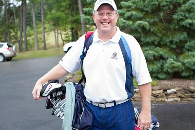 BRMC Golf Outing_081712_0030