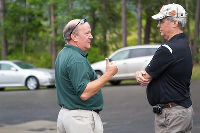 BRMC Golf Outing_081712_0022