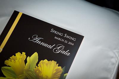 0027_BRMC Spring Swing_032214