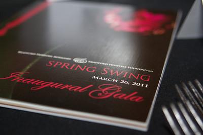 BRMC Spring Swing_032611_0026
