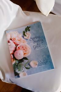 0019_BRMC-Spring-Swing_041319