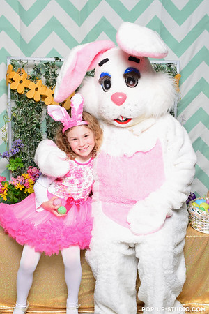 BROSE EASTER PARTY 2017