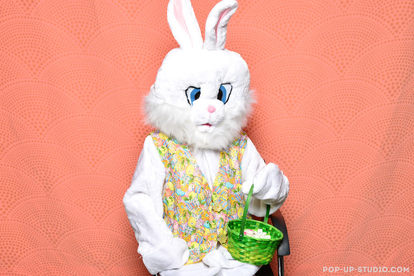 BROSE EASTER PARTY