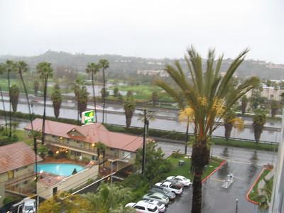 BSF Retreat San Diego 2014