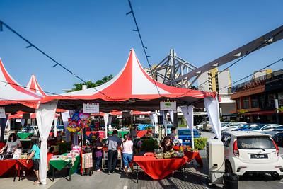 Christmas Market__0013
