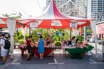 Christmas Market__0007