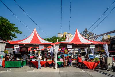 Christmas Market__0005