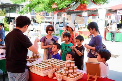 Christmas Market__0003