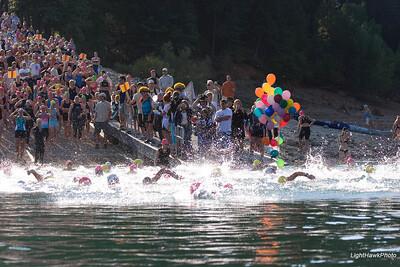 BSM Triathlon