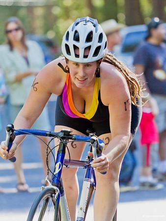 2012 BSM Women's Triathlon 2012 BSM Women's Triathlon