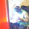 4-25-15 btc weld-82