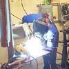 4-25-15 btc weld-79