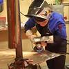 4-25-15 btc weld-71