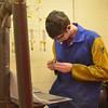 4-25-15 btc weld-74