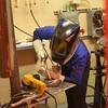 4-25-15 btc weld-77