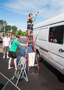 2016 7-2 BTJ Car Wash 1-8323