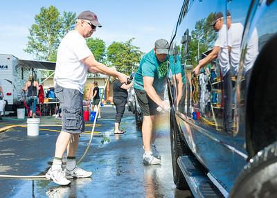 2016 7-2 BTJ Car Wash 1-8303