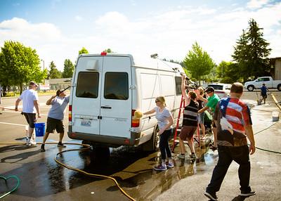 2016 7-2 BTJ Car Wash 1-8334