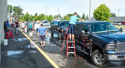 2016 7-2 BTJ Car Wash 1-8290
