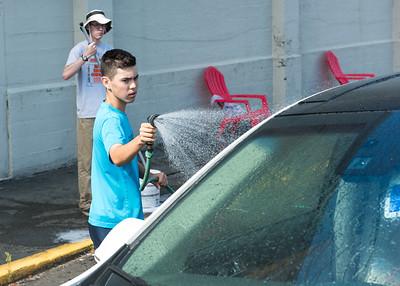 2016 7-2 BTJ Car Wash 1-8300