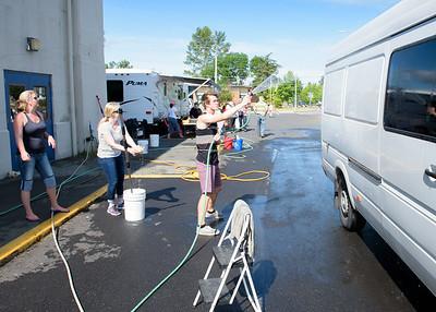 2016 7-2 BTJ Car Wash 1-8321