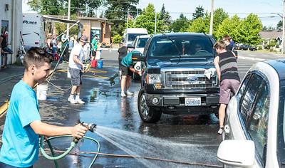 2016 7-2 BTJ Car Wash 1-8302