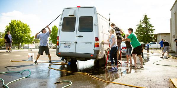 2016 7-2 BTJ Car Wash 1-8336