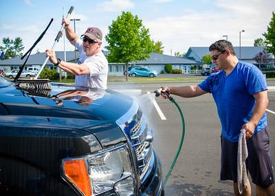 2016 7-2 BTJ Car Wash 1-8281