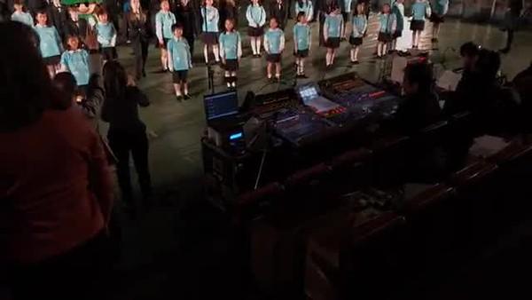 LIVE: Dance Teaser