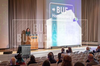 EVENT-BH-Prospectus