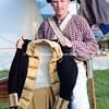 Battle of Bull Run - Civil War Tailor