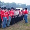 Battle of Bull Run - The Sickles Brigade