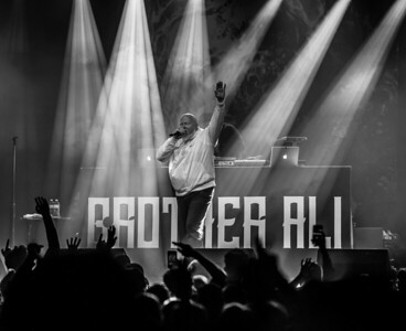 0001 brent snyder brother ali first ave minneapolis