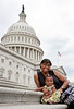 Babies Go To Congress 2010 :