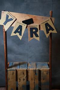 Yara-1
