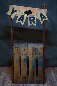 Yara-3