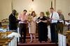04_HR_Tyndale-Slack-baptism