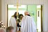 19_HR_Tyndale-Slack-baptism