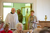 15_HR_Tyndale-Slack-baptism