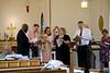 03_HR_Tyndale-Slack-baptism