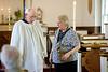 17_HR_Tyndale-Slack-baptism