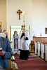 20_HR_Tyndale-Slack-baptism