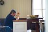 12_HR_Tyndale-Slack-baptism