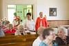 14_HR_Tyndale-Slack-baptism