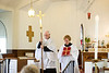 18_HR_Tyndale-Slack-baptism