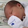 I am Daddy's supporter... oh, i forgot mummy, Popo, Gonggong, Yeye, Mahmah & Yiyi... heheheh