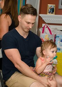 Chris & Nichole baby shower 020
