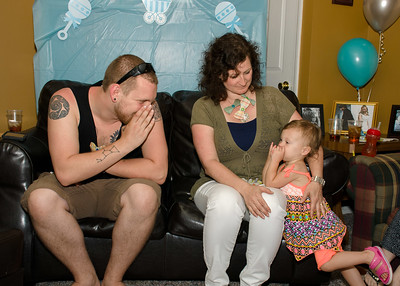 Chris & Nichole baby shower 024