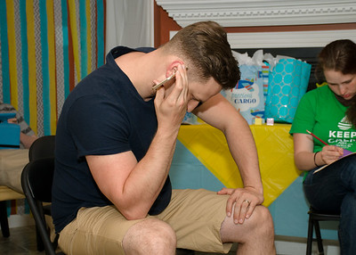 Chris & Nichole baby shower 015