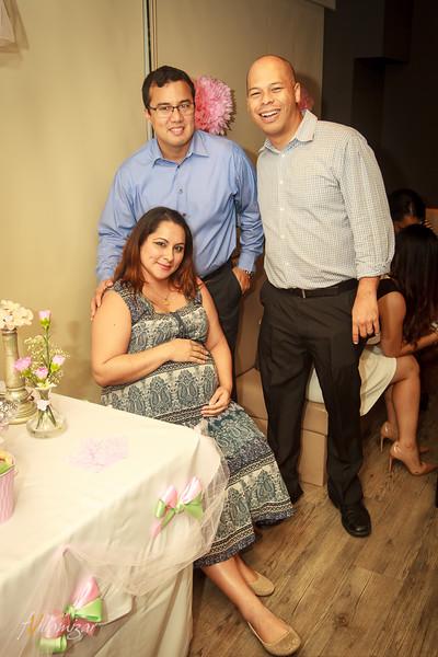 BabyTogetherMaya-20160526 (4 of 123)